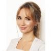 Малиновская Анастасия Геннадьевна