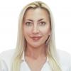Титова Татьяна Викторовна