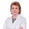 Шелко Ольга Викторовна