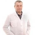Куксинский Игорь Евгеньевич