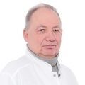 Валенов Михаил Германович