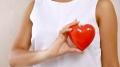 Как самому проверить здоровье сердца