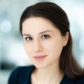 Тарба Илона Ивановна