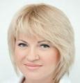 Кулакова Людмила Алексеевна