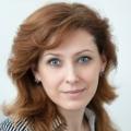 Сердюкова Наталья Александровна