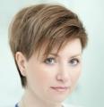 Зубкова Ирина Генадьевна