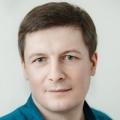 Васильев Владимир Алексеевич