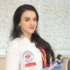 Стефаненко Евгения Юрьевна