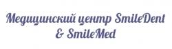 SmileDent & SmileMed