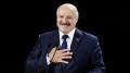 Лукашенко заявил, что Беларусь победила коронавирус