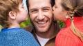 Что дети могут унаследовать исключительно от отца