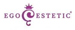 Ego Estetic