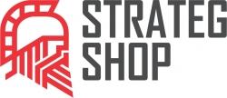 Strateg Shop