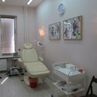 New Skin Clinic фото