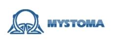 Mystoma