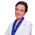 Эскина Эрика Наумовна