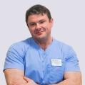 Фисенко Андрей Иванович