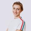 Зонтова Анна Владимировна