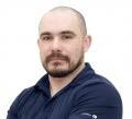 Тагиров Алексей Алекович