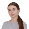 Полякова Нина Игоревна