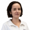 Саберова Эльмира Рахимовна