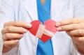 10 признаков слабого сердца