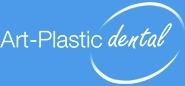 Art-Plastic Dental
