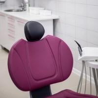 Art-Plastic Dental фото