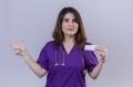 Противовирусный аптечный препарат может лечить COVID-19