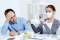 Ослабленный иммунитет: симптомы, причины и способы укрепления