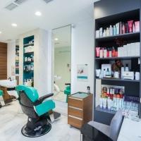 Центр эстетической медицины & Салон красоты MY clinic фото