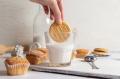 Как правильно употреблять молочные продукты