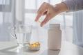 Ученые определили, какой витамин снижает риск осложнений при коронавирусе