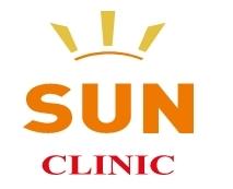 Sun Clinic