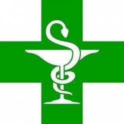 Ортопедическая аптека на Владимирской