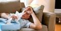 Эта болезнь в 6 раз увеличивает риск смерти при коронавирусе