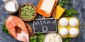 Этот витамин способен вылечить COVID-19