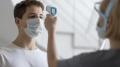 Если у вас есть эти 5 симптомов, приготовьтесь к длительному течению коронавируса