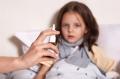Доктор Комаровский рассказал, почему у детей долго длится насморк