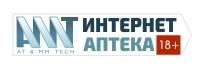 Интернет аптека АМТ