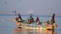 Странная болезнь в Сенегале: что известно на данный момент (ФОТО)