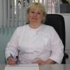 Шомина Светлана Анатольевна