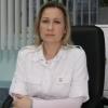 Воробьева Ирина Вячеславовна