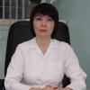 Батыршина Галина Михайловна