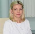 Казакова Юлия Александровна