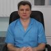 Нартов Александр Петрович