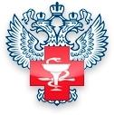 Мурманский многопрофильный центр имени Н.И. Пирогова