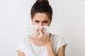 12 опасных болезней, которые часто путают с простудой