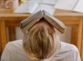 Синдром дефицита внимания и гиперактивности ( СДВГ ) у взрослых