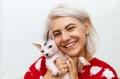 12 болезней, которыми можно заразиться от домашних животных